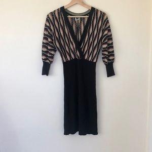 Dresses & Skirts - M Missoni dress